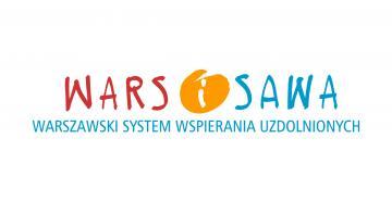 Logo Wars i Sawa