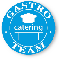 Logo Gastro Team