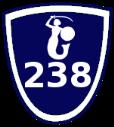 Ikona Szkoły Podstawowej nr 238